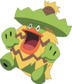 272Ludicolo AG anime.png