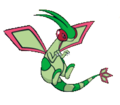 330Flygon Channel.png