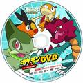 Best Wishes Pokémon Battle disc 5 original.png
