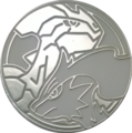 DEXBL Silver Unova Legends Coin.png