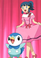Dawn with Piplup.png