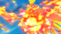 Ho-Oh Sacred Fire M20.png
