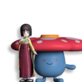 Masters Dream Team Maker Erika and Vileplume.png