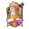 Masters Medal Entei's Challenger.png