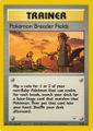 PokémonBreederFieldsNeoRevelation62.jpg