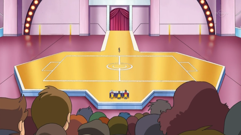 File:Pokémon Contest Hall Sinnoh.png