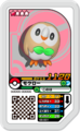 Rowlet 03-001.png