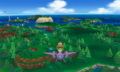 Soaring in the sky ORAS.png