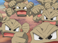 Team Rocket Geodude.png