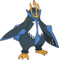 395Empoleon Dream.png
