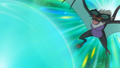 Alexa Noivern Dragon Pulse.png