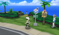 Alola Route 8.png