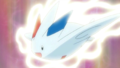 Dawn Togekiss Sky Attack.png