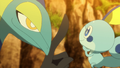 Goh Sobble and Inteleon.png