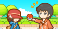 Magikarp Jump Event Cheap, Cheap!.png