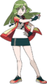 ORAS Ace Trainer F.png