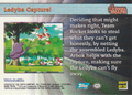 Topps Johto 1 Snap23 Back.png