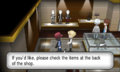 XY Prerelease boutique.png