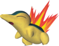 155Cyndaquil XD.png