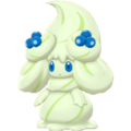 869Alcremie-Matcha Cream-Berry.png