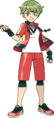 ORAS Ace Trainer M.png