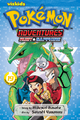 Pokémon Adventures VIZ volume 19.png
