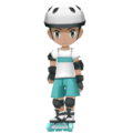 Roller Skater m XY OD.png