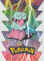 Topps Johto 1 D11.png