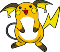 026Raichu Dream.png