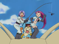 AG033 Fishing rod.png