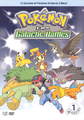 DP Galactic Battles Box 1 Cover.png