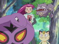 Jessie and Arbok.png