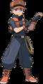 ORAS Pokémon Ranger M.png