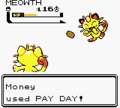 Pay Day II.png