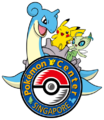 Pokémon Center Singapore logo.png