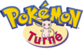 Pokémon Tour Norway logo.png