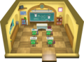 Trainers School 2F classroom SMUSUM.png