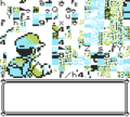 YGlitch250 encounter 2.png