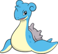 131Lapras Dream.png