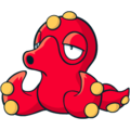 224Octillery Channel.png
