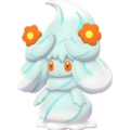 869Alcremie-Mint Cream-Flower.png