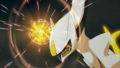 Arceus M12 Judgment orb.png