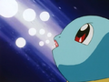 Ash Squirtle Bubble.png