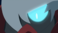 Darkrai Bad Dreams XY098.png