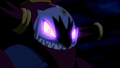 Hoopa Unbound Psychic.png
