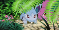 Lake of Life Nidoran.png