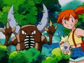 Pinsir Orange Islands.png