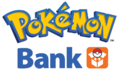 Pokémon Bank logo.png