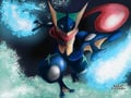 ArtAcademyCompetition Japan YourFavoritePokémonNotable5.jpg