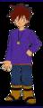 Gary OS anime.png